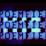 Poemfield-No.2-by-Stan-Vanderbeek03-570x427